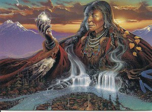 grandmother-gaia1.jpg